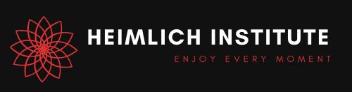 Heimlich Institute